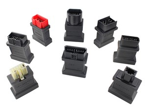 BOSCH Auto-Diagnose Adapter