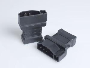 Ford 7 Pin Stecker Diagnose Adapter